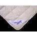 Одеяло Billerbeck шерстяное Классик  лёгкое