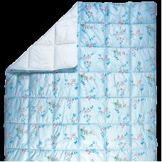Одеяло шерстяное Фаворит облегчённое