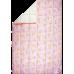Одеяло шерстяное Фаворит лёгкое