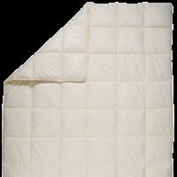 Одеяло шерстяное Идеал