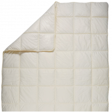 Одеяло шерстяное Идеал +
