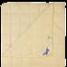Одеяло шерстяное Идеал облегчённое
