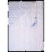 Одеяло шерстяное Корона лёгкое