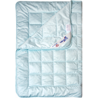 duvet for babies Bamboos