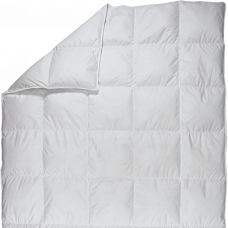 Одеяло Магнолия кассетное К2