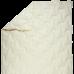 Одеяло шерстяное Наталия
