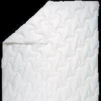 Одеяло Наталия