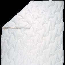 Одеяло шерстяное Наталия лёгкое