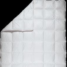 Одеяло антиаллергенное Актигард облегчённое