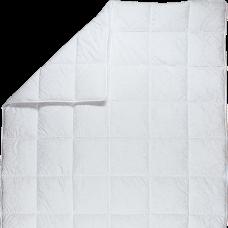 Одеяло антиаллергенное Астра облегчённое