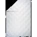 Одеяло Нина + лёгкое