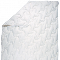 Одеяло Нина облегчённое