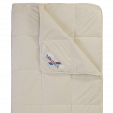 Duvet Planta superlight