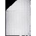 Одеяло шелковое облегченное  Тиффани