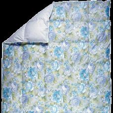 Одеяло Виктория пуховое К2