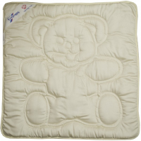 duvet for babies TEDDY
