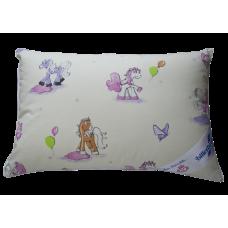Pillow Lora Child's