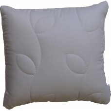 Pillow  Perletta-gift