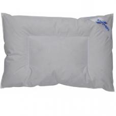 Pillow Malyatko