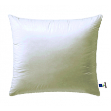 Pillow Billerbeck ZIRBERELLA