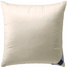 Pillow Billerbeck DUCHESSA
