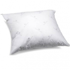 Pillow Billerbeck King