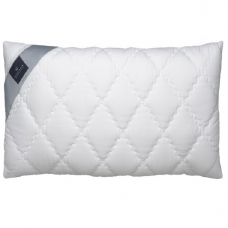 Pillow Billerbeck Rondo NK 50x70