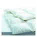 Одеяло Dauny Excellence Medium