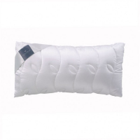 Pillow Billerbeck Belair