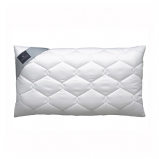 Pillow Billerbeck Novoflex