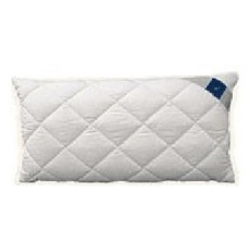 Pillow Billerbeck Vario