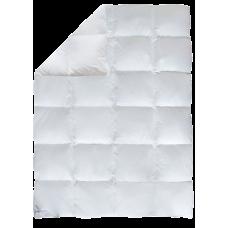 Одеяло пуховое Аделия К1
