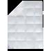 Одеяло пуховое Магнолия кассетное К2