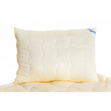 Pillow ROYAL CREAM