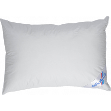 Pillow Elina satin