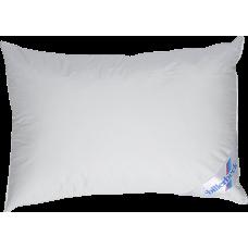 Подушка Элина