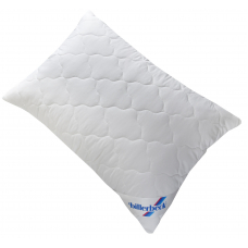 Pillow Elison