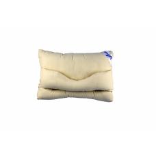 Подушка ортопедична Комфорт + наволочка