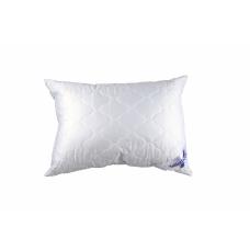 Подушка Лілія