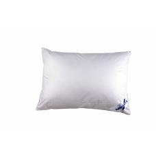 Подушка антиаллергенная Ника