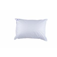 Подушка антиалергійна дитяча Еліна