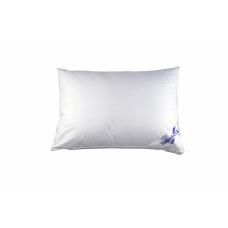 Подушка антиаллергенная Элина