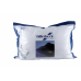 Pillow Elina batist