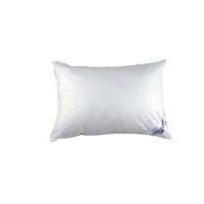 Подушка Еліна батист