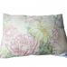 Pillow Betty