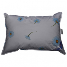 Pillow Dana