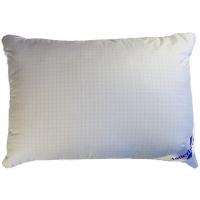 Pillow Eliza anti-stress
