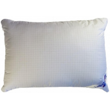 Pillow Eliza anti-stress