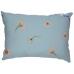 Pillow Inna