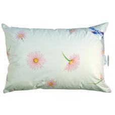 Подушка Інна